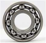 Import from China Lot of 1000  6201 Ball Bearing