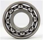 Import from China Lot of 100  6318 Ball Bearing