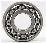 Import from China Lot of 1000  635 Ball Bearing