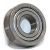 Import from China Lot of 1000  R3AZZ Ball Bearing